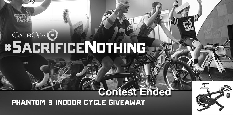 cycleops-contest-ended