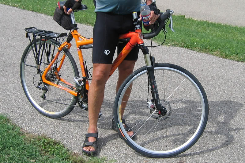 The next big thing...-cyclist088.jpg