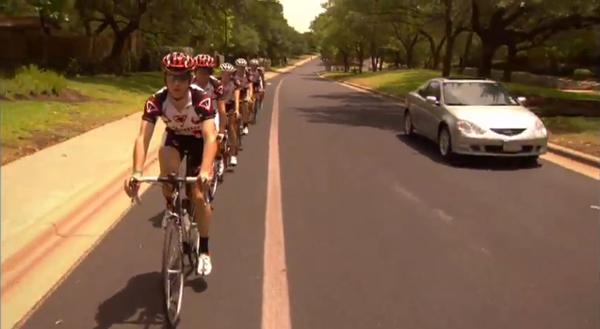 cyclist_car