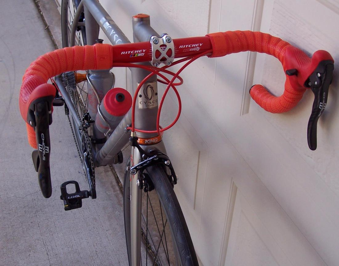 Considering Titanium Road Bike Build-cysco-logo.jpg