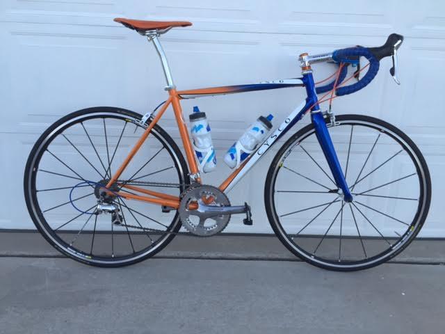 Considering Titanium Road Bike Build-cysco-steel.jpg