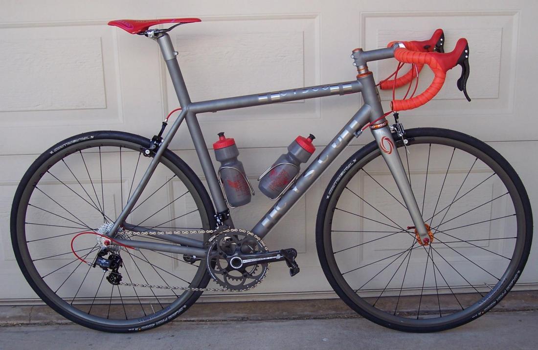Considering Titanium Road Bike Build-cysco-ti.jpg