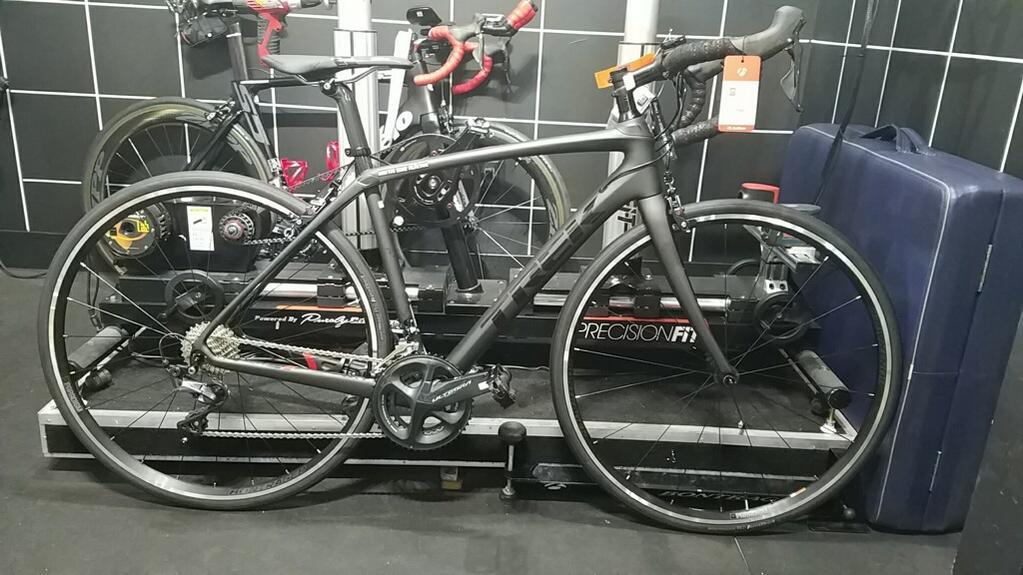 Post your carbon Trek bikes here-d518b989-ab50-4142-bacb-ba94fb45c428.jpg
