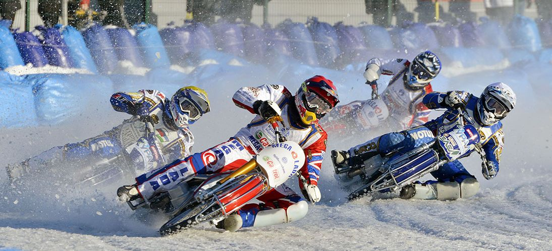 Ice Biking Racing... the Non-UCI Approved Alternative to Riding Indoors-ddmqw0h9oyhm-101.jpg