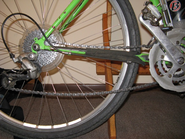 Help!  RD won't take up chain slack!-derailleur1.jpg