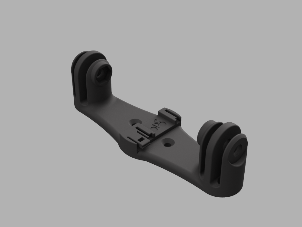 3D Printed Accessories / Parts / Mounts-di2__dual_gopro_k-edge_interface_2016-mar-31_04-59-47am-000_home.png