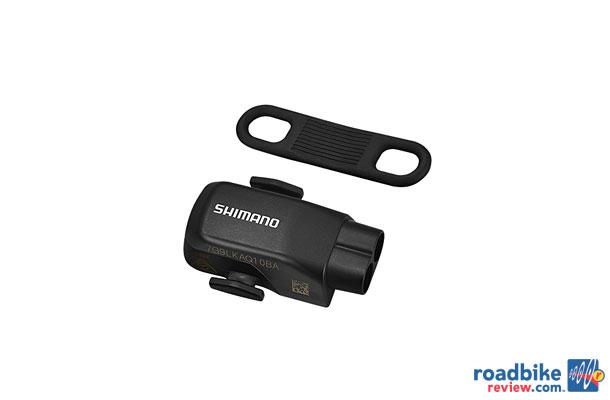 Shimano Di2 Wireless Unit