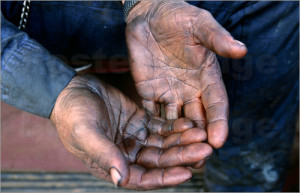 Name:  dirty-hands-300x193.jpg