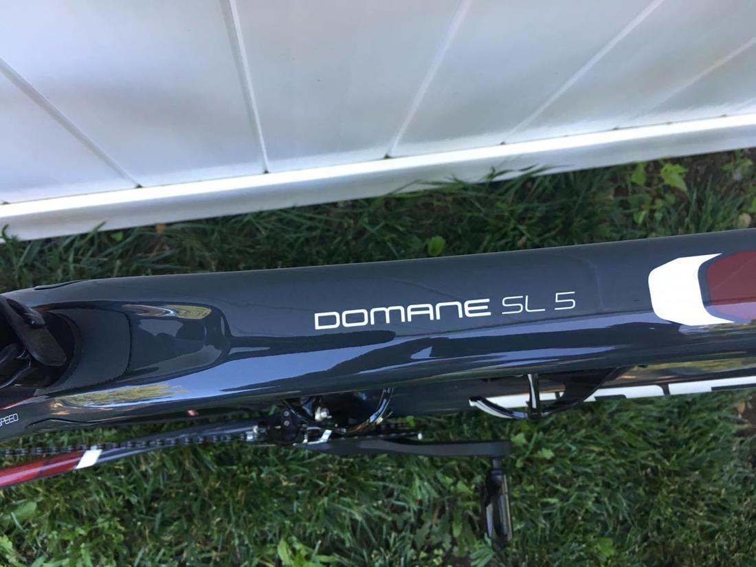 My new Domane SL5 Disc-domane-4.jpg