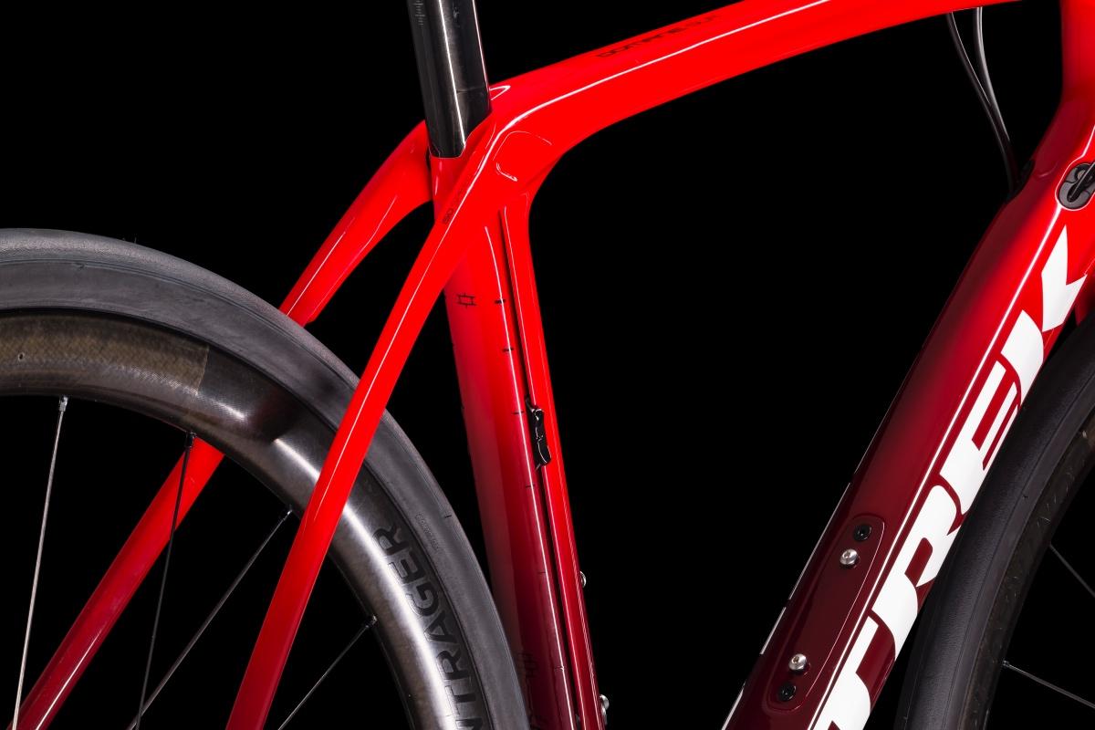 Trek Unveils New Custom Paint Schemes Road Bike News