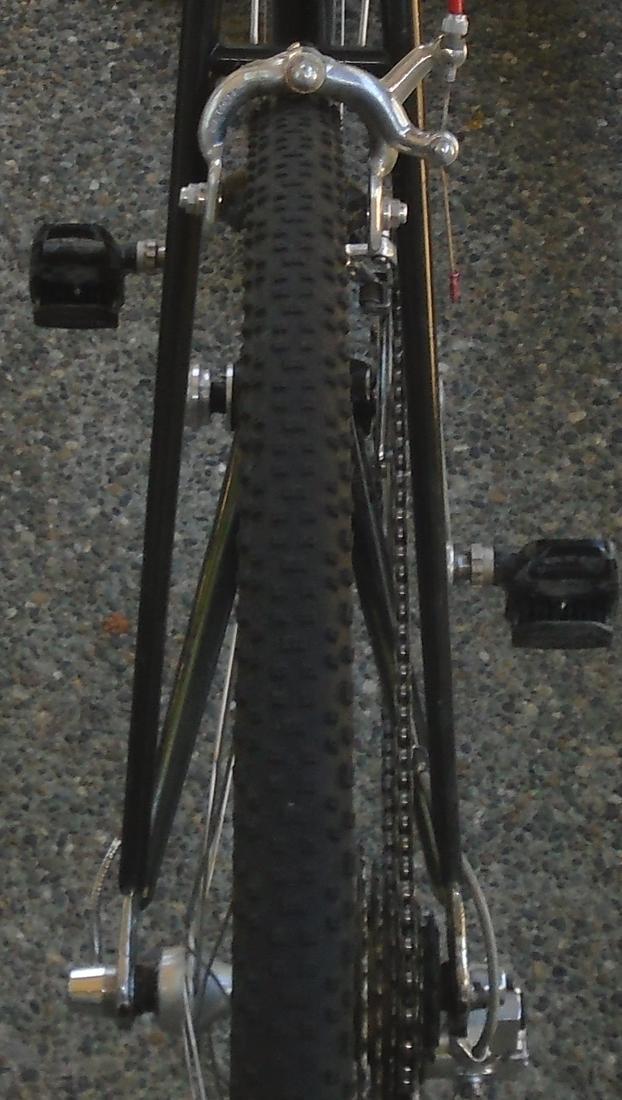 Light road bike frame that can accommodate 700 x 32 tires?-dsc01360.jpg