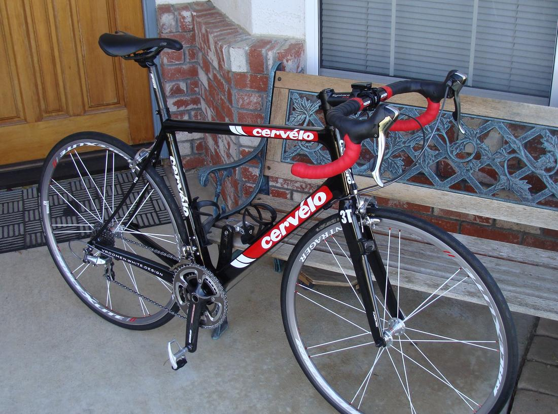 Gimme Shoulder's Cervelo RS-dsc02737.jpg
