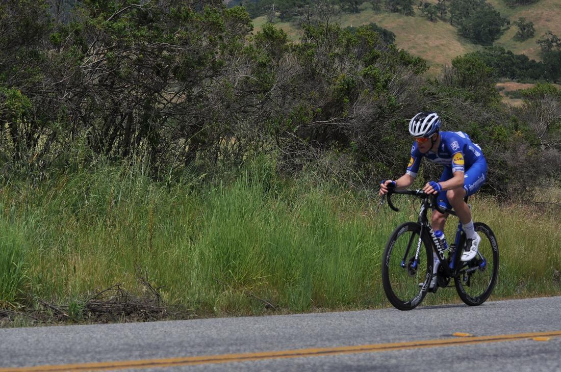 Amgen Tour of California 2019-dsc_0235_sm.jpg