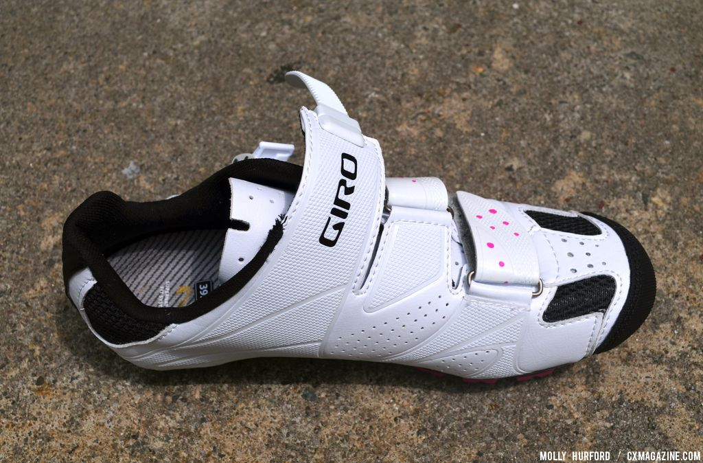 Giro Sica Women's Shoe