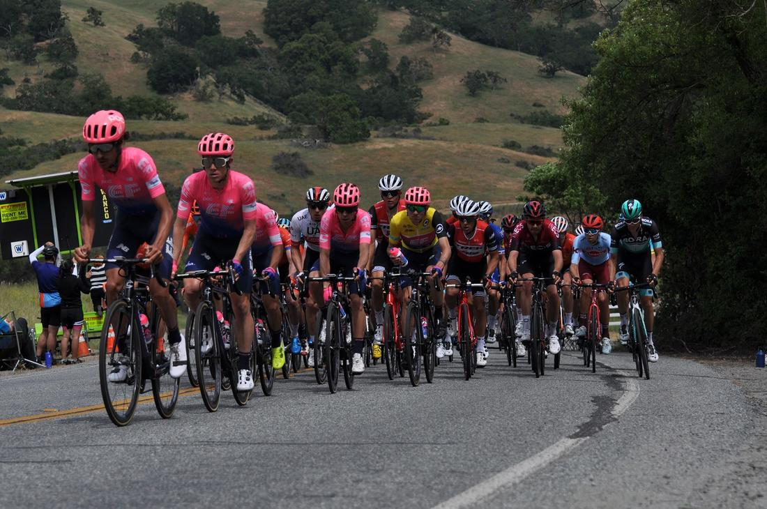 Amgen Tour of California 2019-dsc_0321_sm.jpg