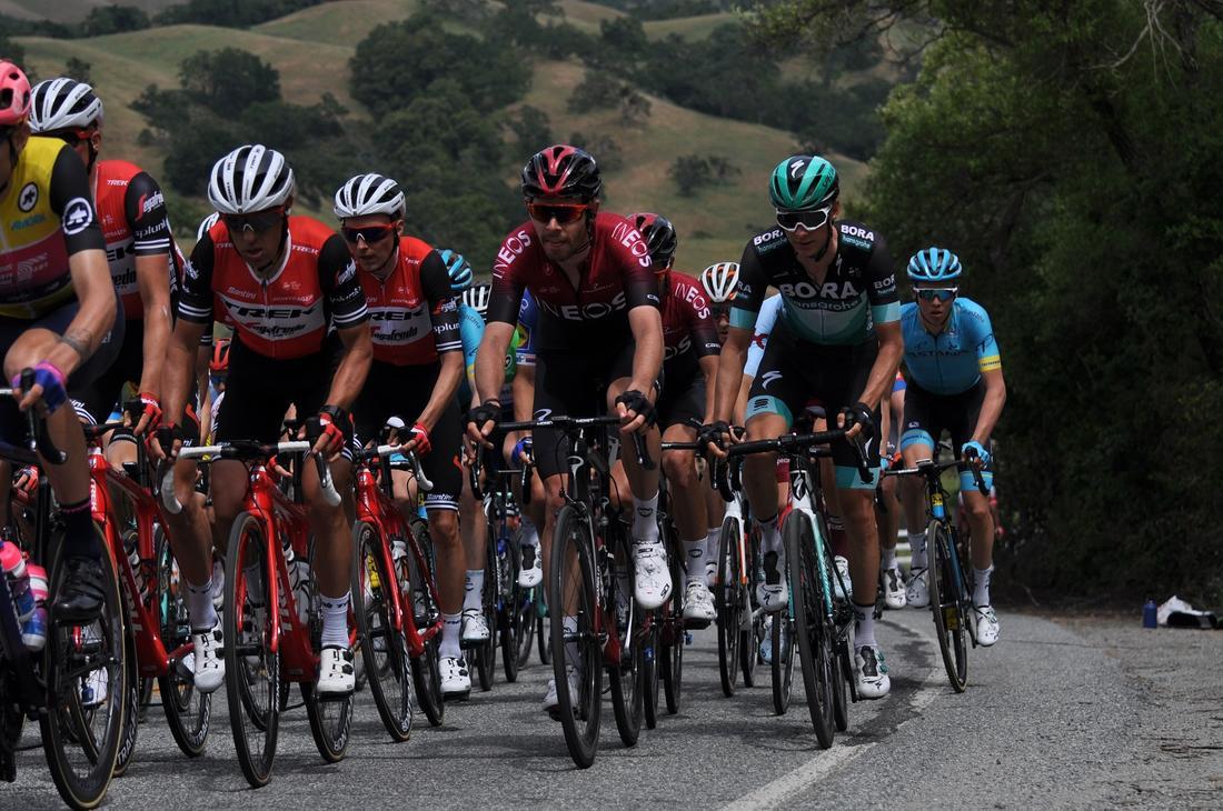 Amgen Tour of California 2019-dsc_0327_sm.jpg