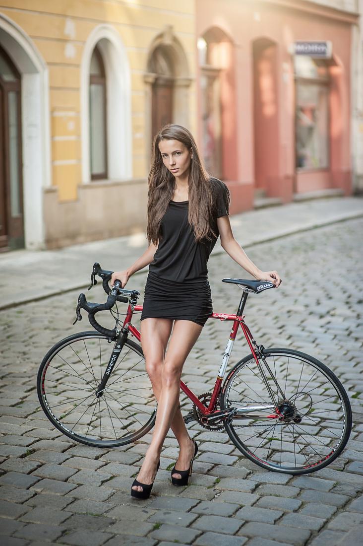 Colnago Bike Frames