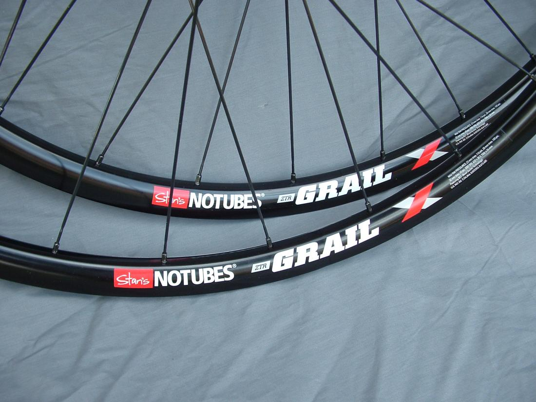 favorite rims for cyclocross?-dscf0008.jpg