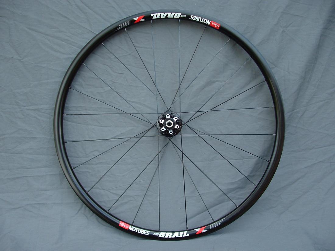 favorite rims for cyclocross?-dscf0014.jpg