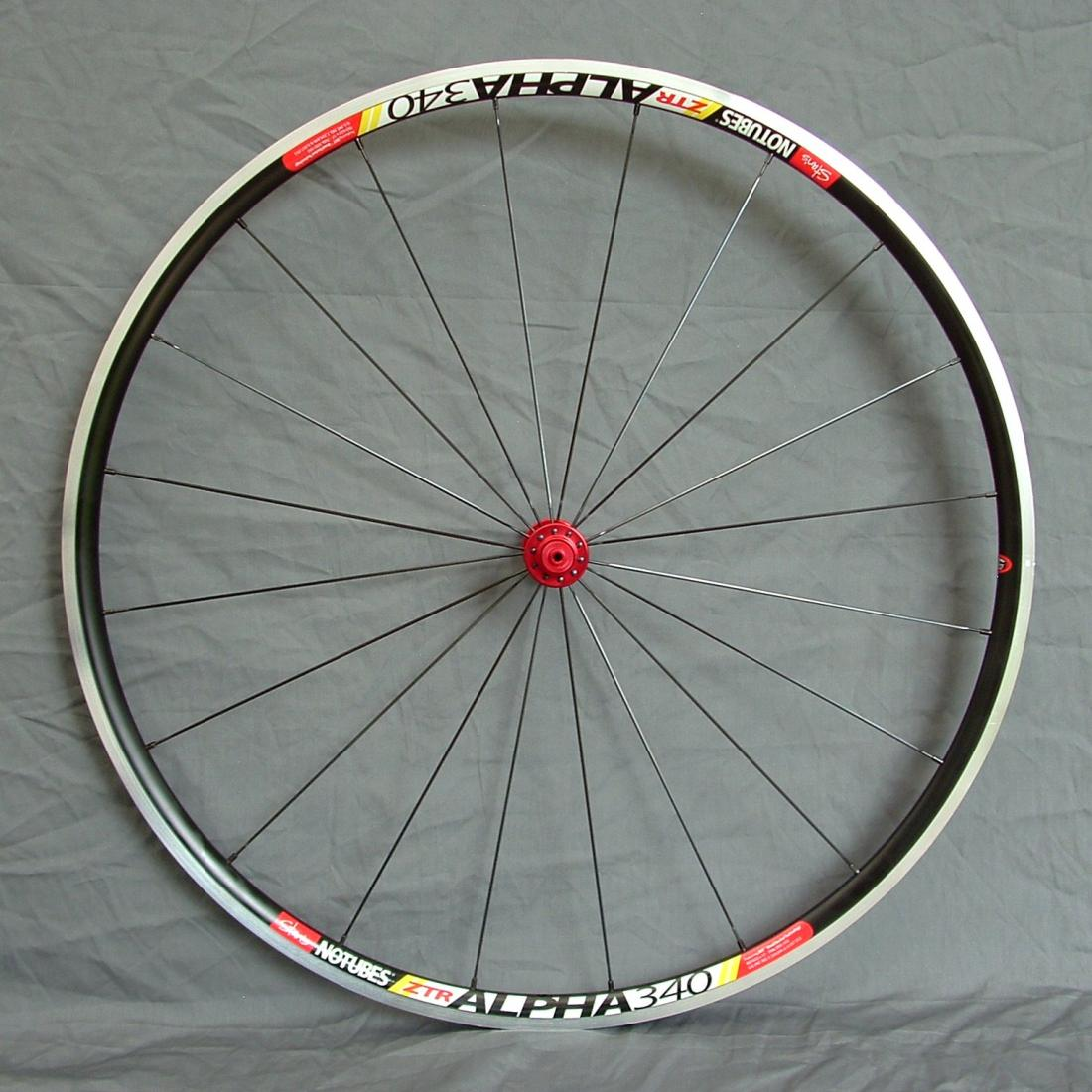 Stan's Alpha 340 rims on Bitex hubs from BHS with Sapim CX-Ray spokes-dscf0023.jpg