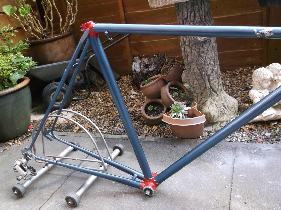 Id This racing bike . Peugeot px 10 ?-dscf2994.jpg