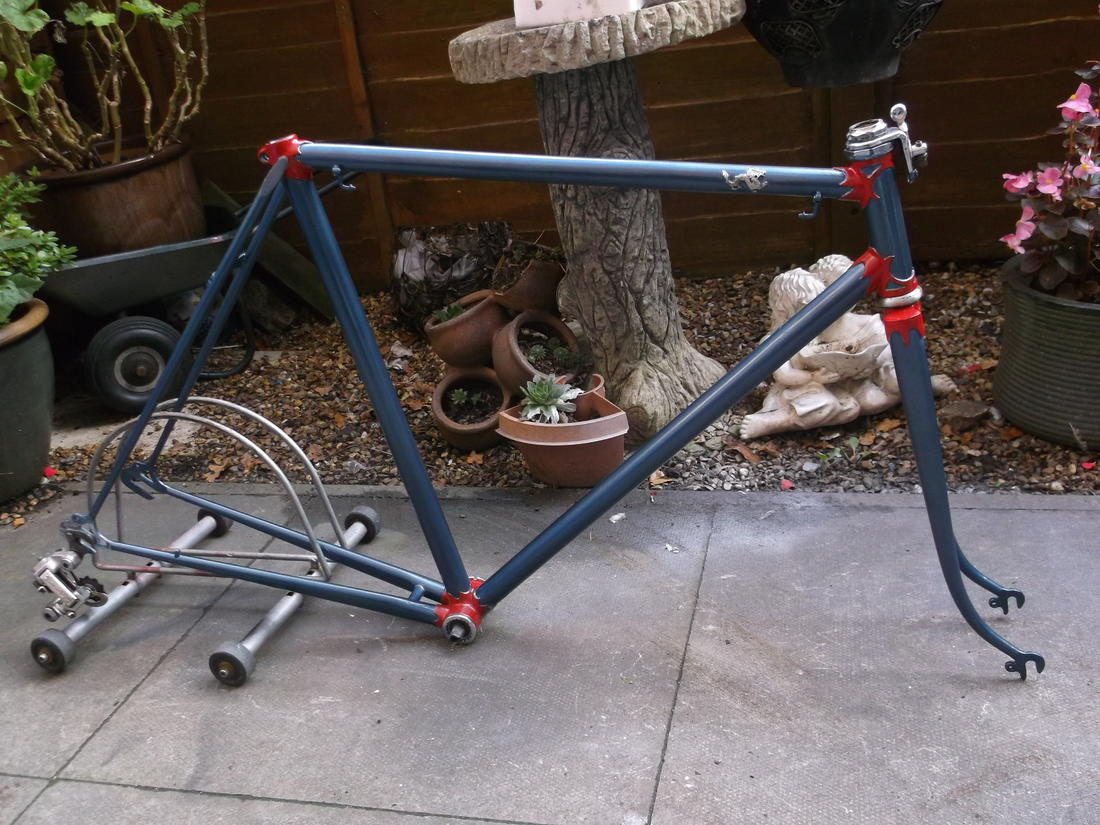 Id This racing bike . Peugeot px 10 ?-dscf2996.jpg