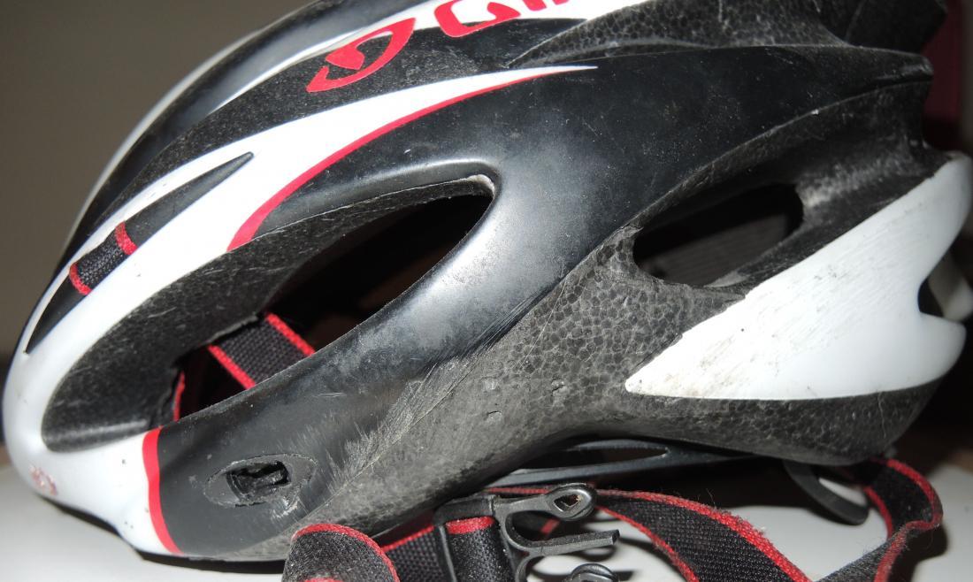 The problem with MIPS helmets-dscn0771.jpg