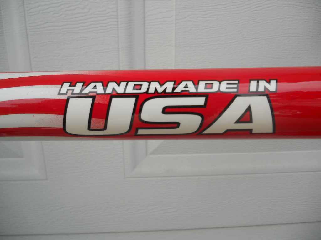 Cannondale Commemorative 911 Fireman's Road Bike-dscn1264.jpg