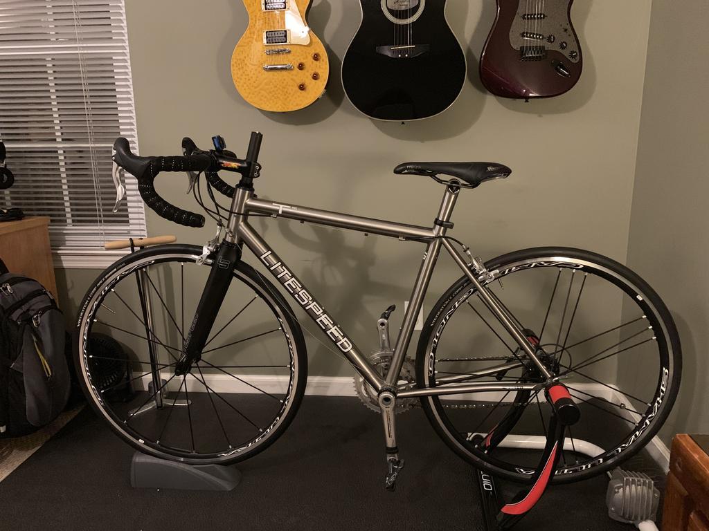 New Bike/Frameset Choices - Undecided-e4f17d7d-ea6e-44eb-8c35-c259013ed0ef.jpg