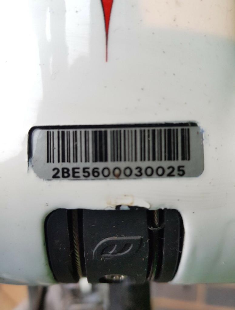 Genuine Pinarello?-e6231e0a-b824-40b8-a5ef-cc9c7ec3da04.jpg