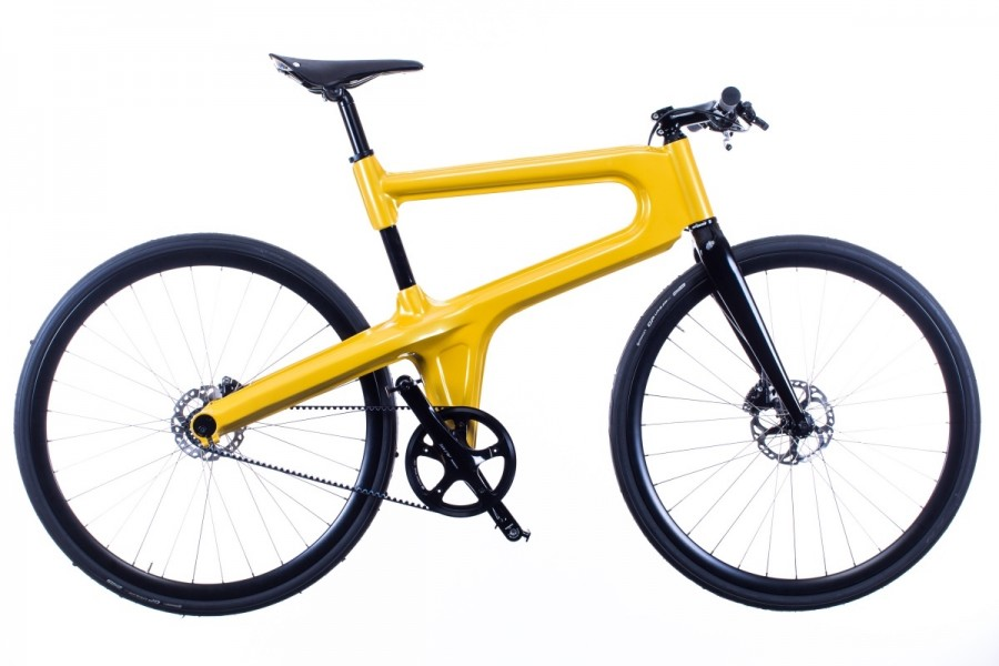 The 43 most innovative products from Eurobike  513f9a868