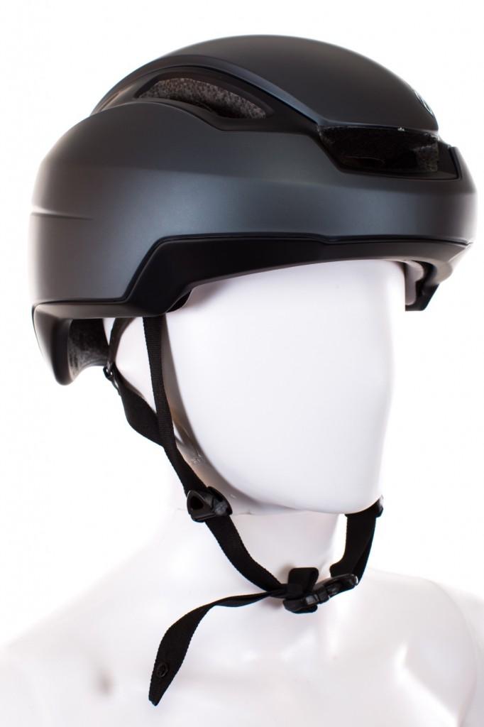 Indra speed pedelec helmet