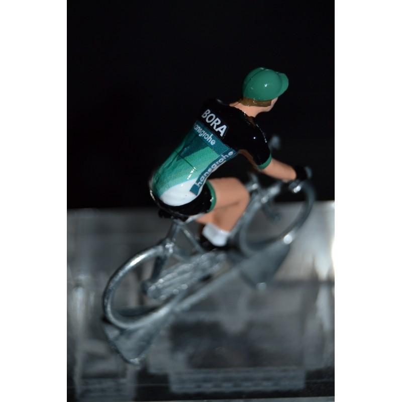 Paris-Roubaix-ef66078e-5135-49e8-8367-0ff1e5400cc7.jpeg