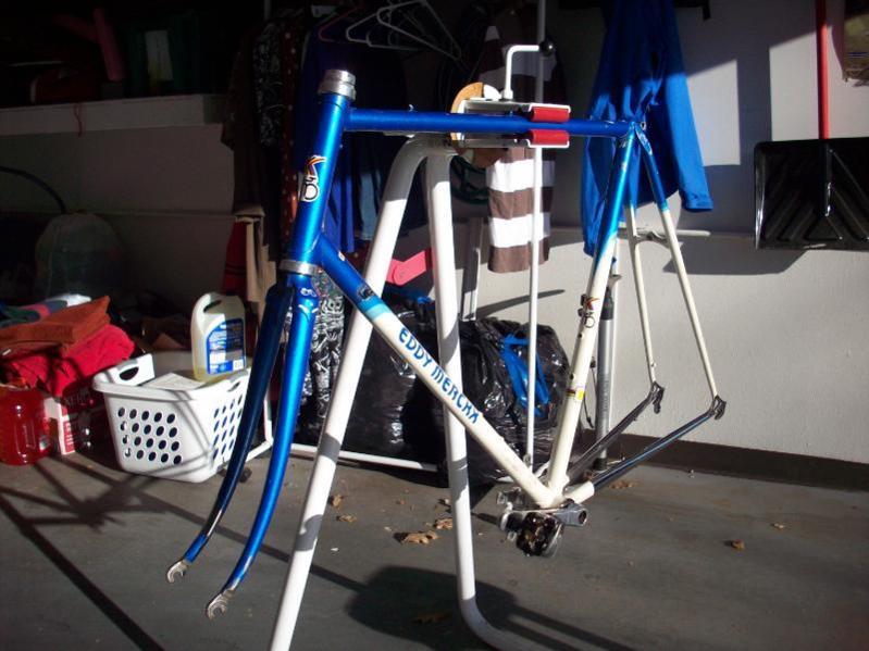 Eddy Merckx Vintage Bicycle-em-before-repaint2.jpg