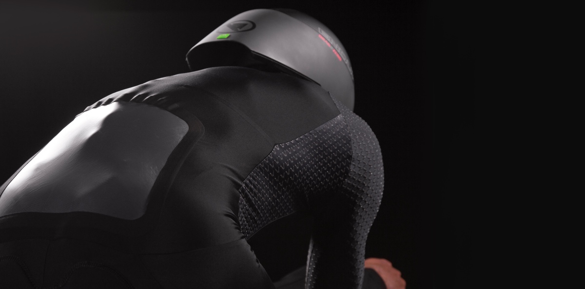 Endura and Drag2Zero Aero Collection