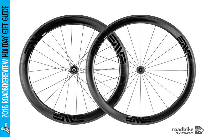 ENVE SES 4.5 Wheels