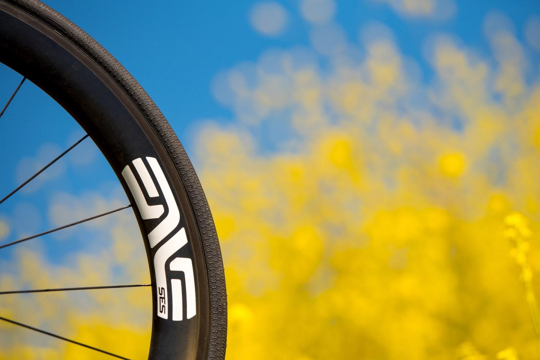 ENVE SES 5.6 Wheels