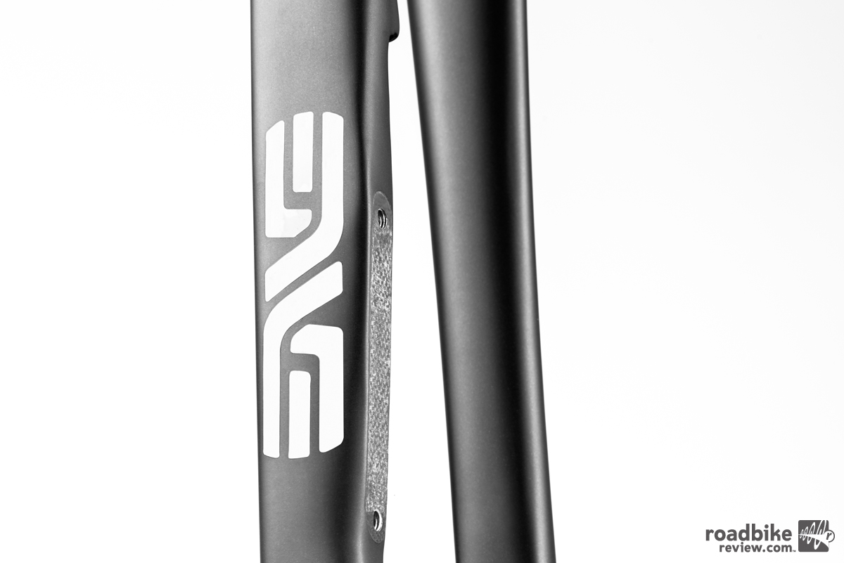 ENVE Road Disc Fork Speed Release