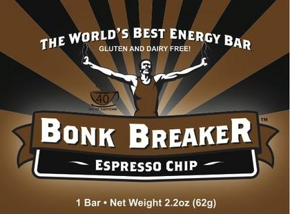EspressoFB_420x310