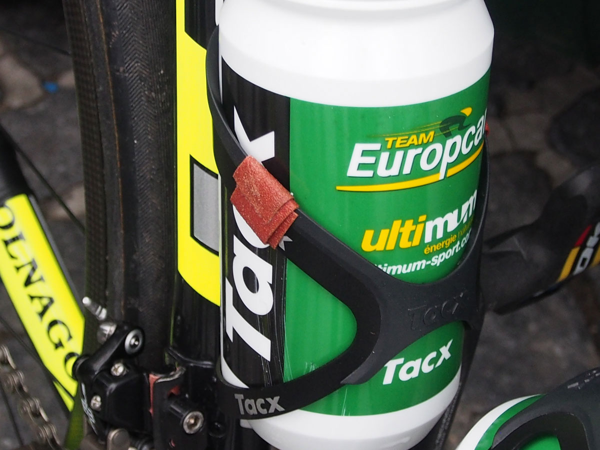 europcar-bottle-holder