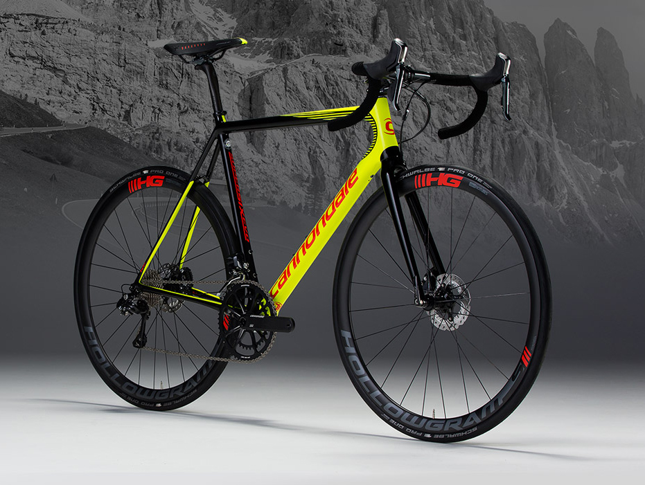 2017 SuperSix EVO 2 Disc-evodiscui2_crop.jpg