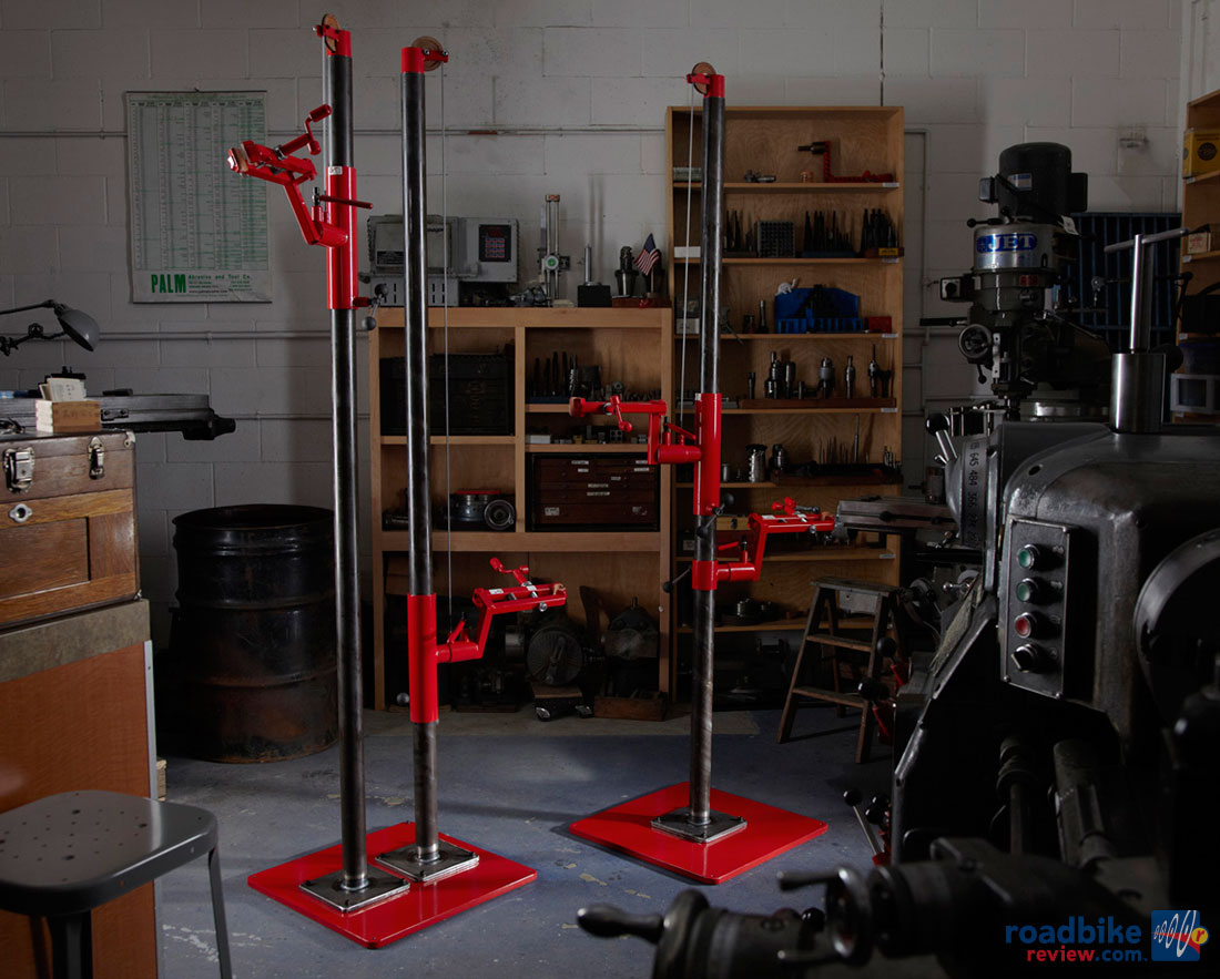 Efficient Velo Tools - Repair Stands
