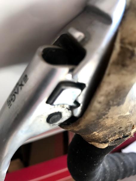 Shimano Exage Sport SLR Brake lever question-exagelever2.jpg