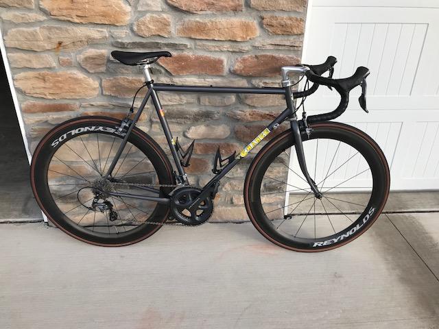 Show Your Steel Frame Bikes Here-f722e751-f536-4a23-8b6b-f170e693b9a2.jpeg