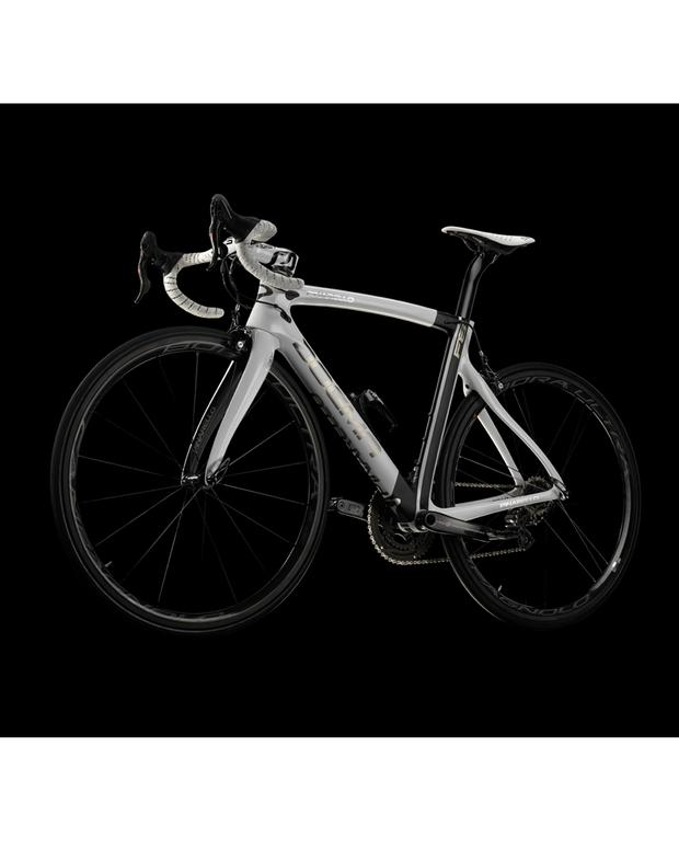 2016 models are online now-f8.jpg