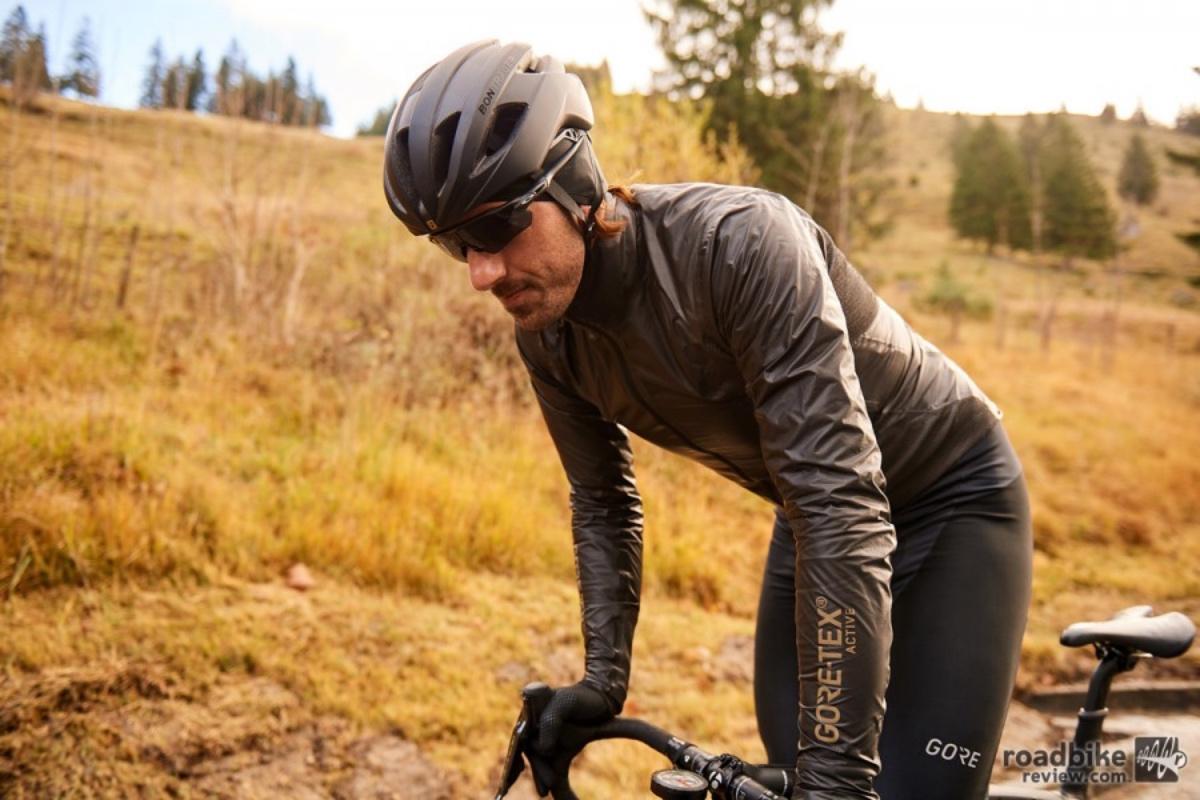 Fabian Cancellara on life after racing