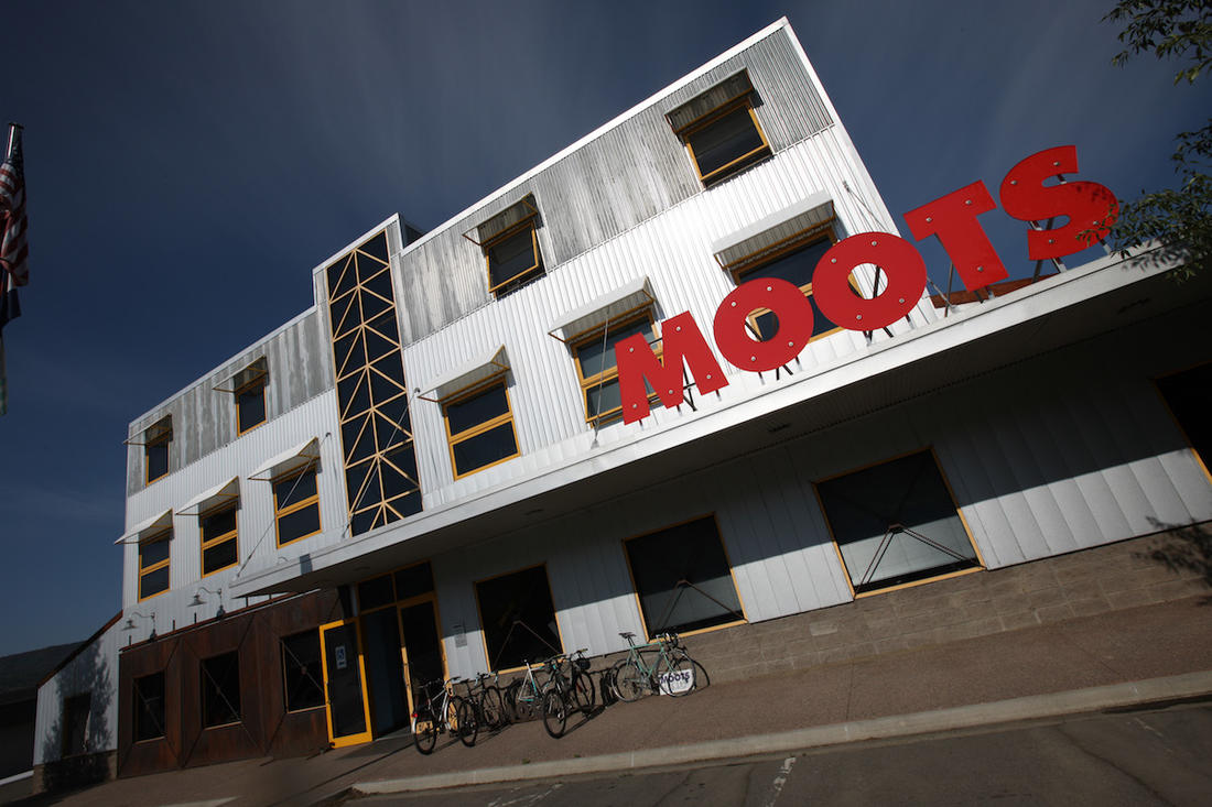 Moots Cycles Accepting Grassmoots Team Applications-factory.jpg
