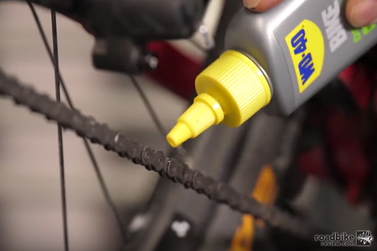 6 hacks to go faster on your bike for free