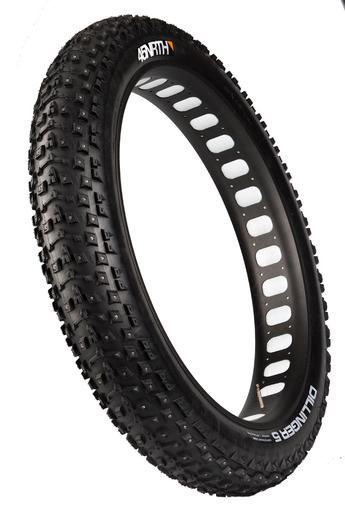 Any reason not to go with 28mm tires over 25mm?-fat-tire.jpg