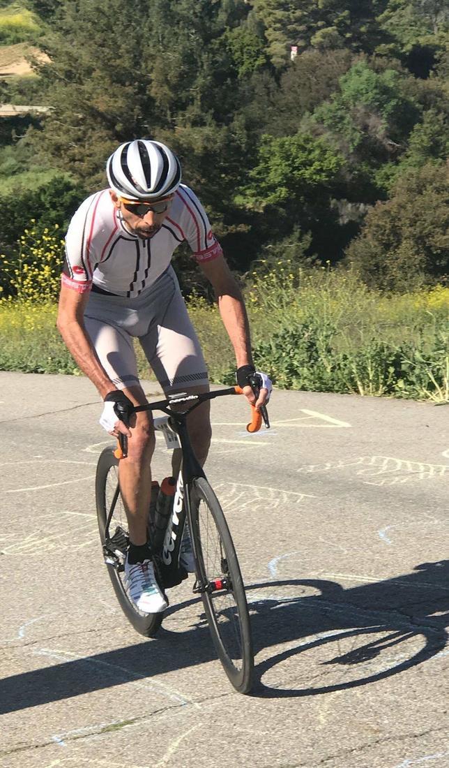 Return to racing after 5 yrs off the bike-fb_img_1554039232933.jpg